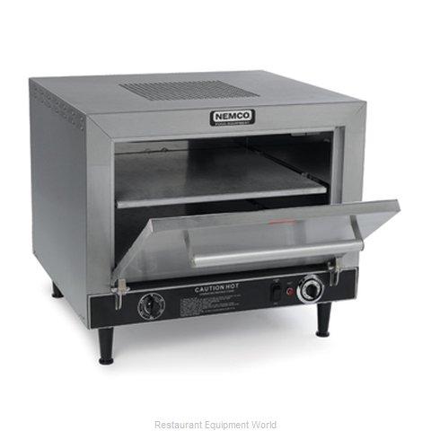 Nemco 6205 Oven, Electric, Countertop