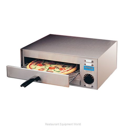 Nemco 6210 Oven, Electric, Countertop (Magnified)