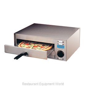 Nemco 6210 Oven, Electric, Countertop