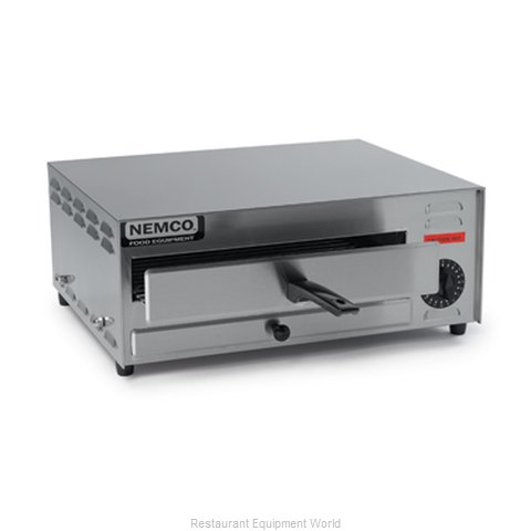 Nemco 6215 Convection oven (Magnified)