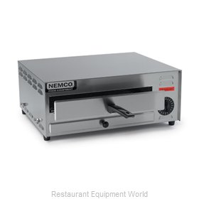 Nemco 6215 Oven, Electric, Countertop
