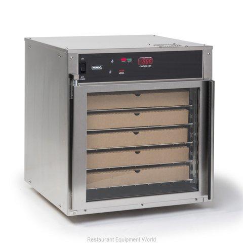 Nemco 6405 Heated Cabinet, Countertop