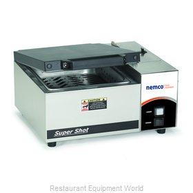Nemco 6600 Steamer, Countertop