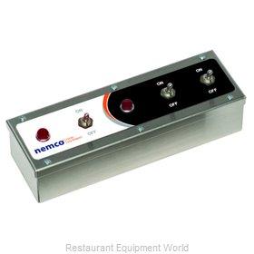 Nemco 69007-2 Heat Lamp Parts