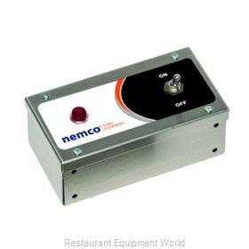 Nemco 69007-240 Heat Lamp Parts
