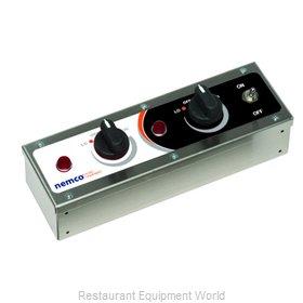 Nemco 69008-2-240 Heat Lamp Parts