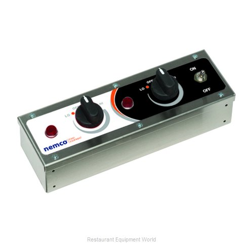 Nemco 69008-2 Heat Lamp Parts