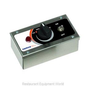 Nemco 69008-240 Heat Lamp Parts