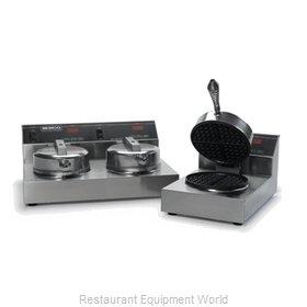 Nemco 7000A Waffle Maker