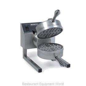 Nemco 7020A-S Waffle Maker