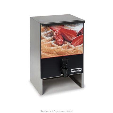 Nemco 7050 Batter Dispenser