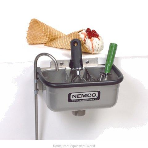 Nemco 77316-10A Dipper Well