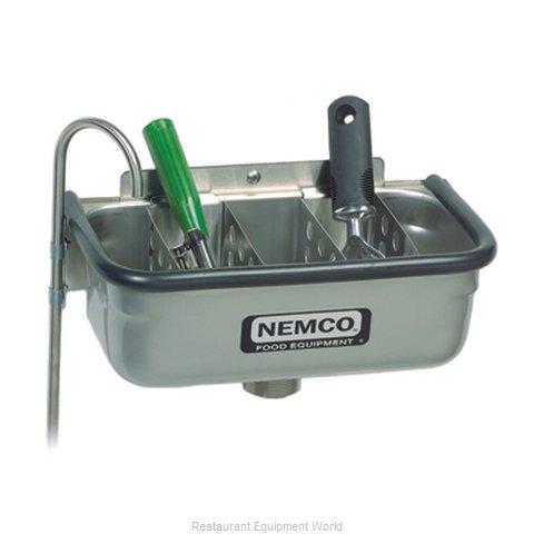 Nemco 77316-13A Dipper Well