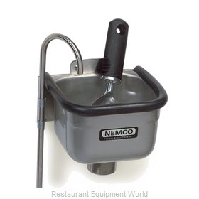 Nemco 77316-7A Dipper Well