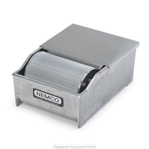 Nemco 8150-RS1-220 Butter Spreader