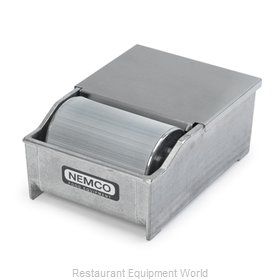 Nemco 8150-RS1-220 Butter Spreader