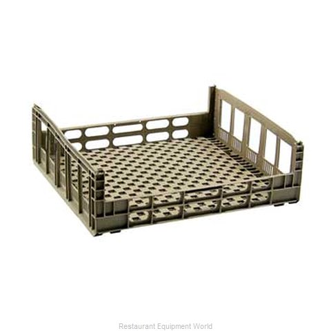 New Age 0307 Produce Crisping Rack