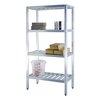 New Age 1063TB Shelving Unit T-Bar