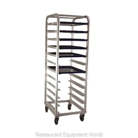 New Age 1161 Utility Rack, Mobile