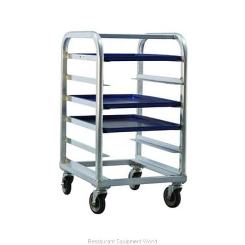 New Age 1162 Utility Rack, Mobile