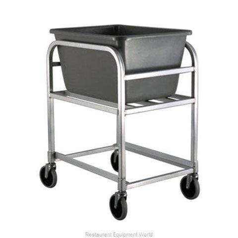 New Age 1275 Cart, Bulk Goods