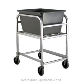 New Age 1275 Cart, Bulk Goods