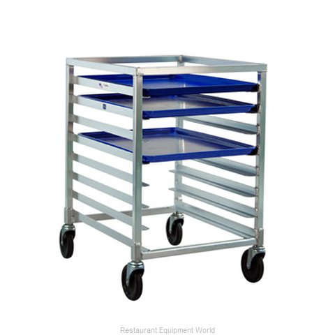 New Age 1314 Pan Rack, Bun