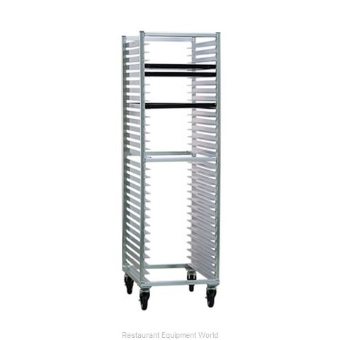 New Age 1330 Pan Racks