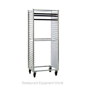 New Age 1330S Pan Racks