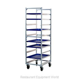 New Age 1334 Pan Racks