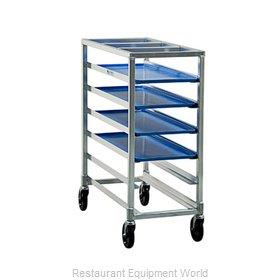 New Age 1346 Platter Rack, Mobile