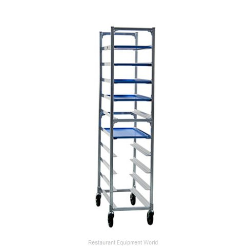 New Age 1348 Rack Platter Mobile (Magnified)