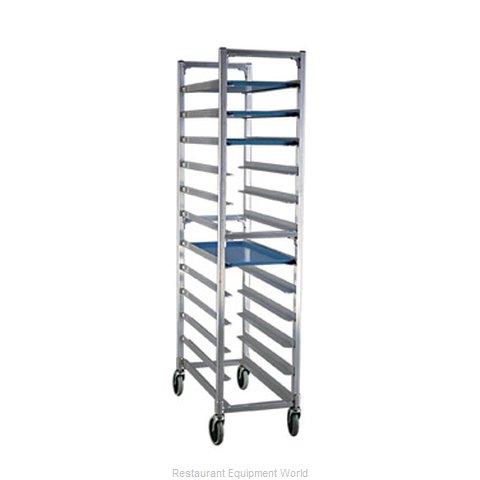 New Age 1349 Platter Rack, Mobile