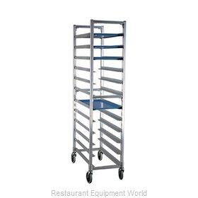 New Age 1350 Platter Rack, Mobile