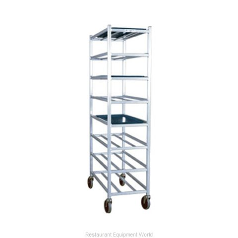 New Age 1355M Rack Platter Mobile