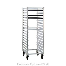 New Age 1361 Pan Rack, Bun