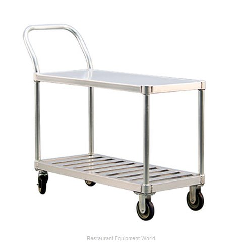 New Age 1416 Cart, Transport Utility