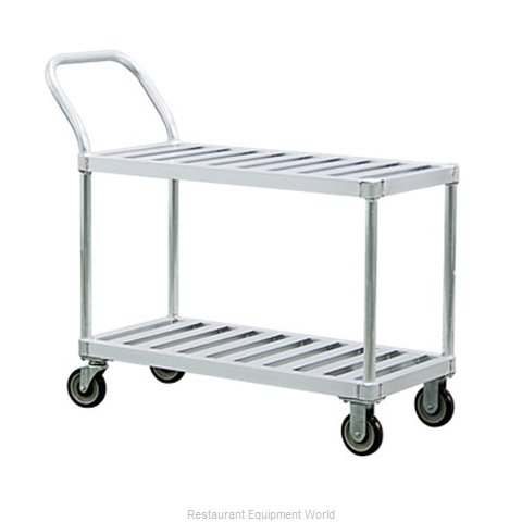 New Age 1420 Utility Cart