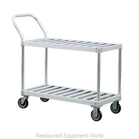 New Age 1420 Cart, Transport Utility