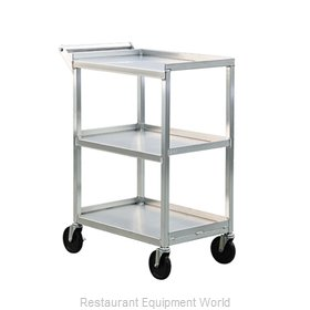 New Age 1440 Bus Cart