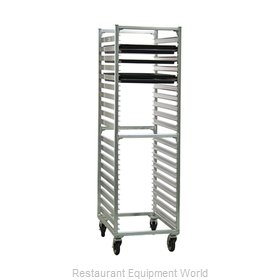 New Age 1461 Pan Racks