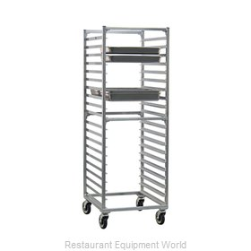 New Age 1509 Pan Rack, Food Pans