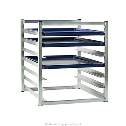 New Age 1610 Insert Rack (Magnified)