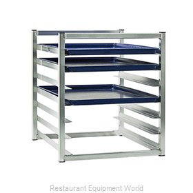 New Age 1610 Insert Rack