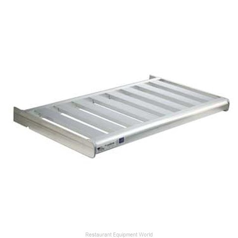 New Age 2522 Shelving T-Bar