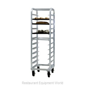 New Age 4333 Pan Rack, Bun