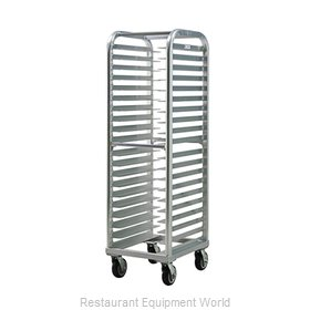 New Age 4339 Pan Rack, Universal