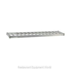 New Age 50723 Keg Storage Rack
