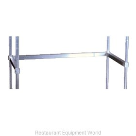 New Age 51300 Shelving Accessories