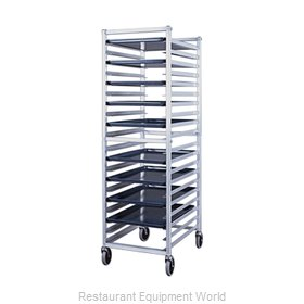New Age 6301 Pan Racks